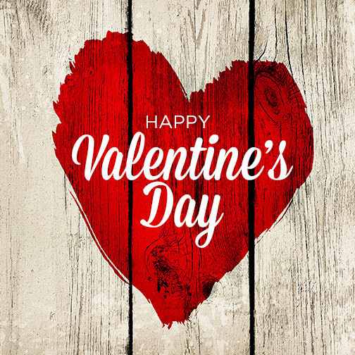 Valentine's Day Date Ideas - Tropical Ford Blog