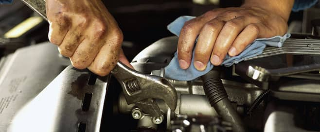 Signs Your Car Needs Service | Tropical Ford | Orlando, FL